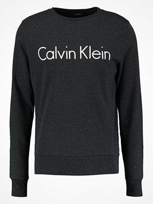Calvin Klein KAI Sweatshirt grey