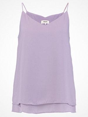 Zalando Essentials Linne lilac