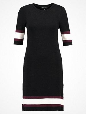 Dorothy Perkins DRESS Skjortklänning black