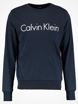 Calvin Klein KAI Sweatshirt blue