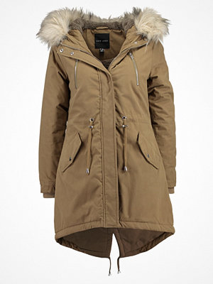 New Look SAINT  Parkas beige