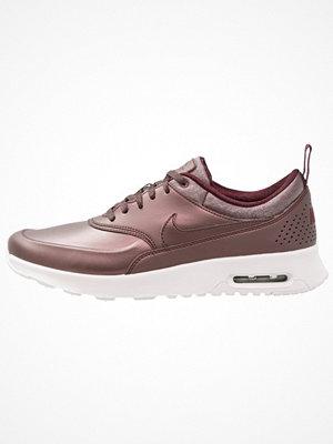 Nike Sportswear AIR MAX THEA PRM Sneakers silver