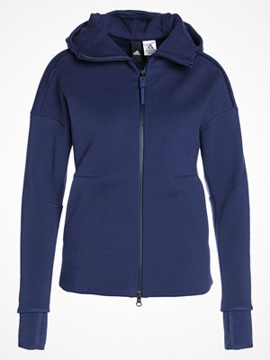 Adidas Performance Sweatshirt noble indigo