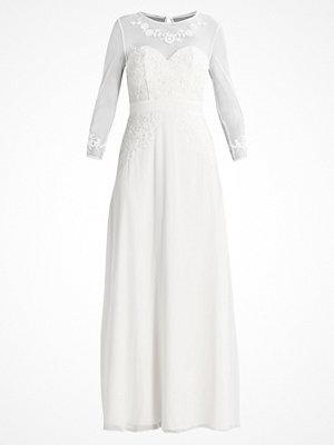 Dorothy Perkins MEREDITH Festklänning ivory