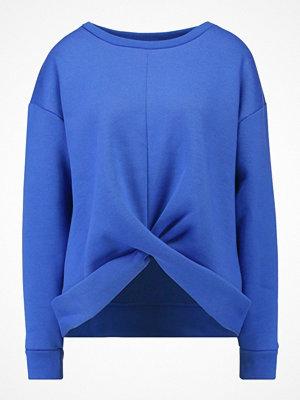 Sparkz Sweatshirt blue