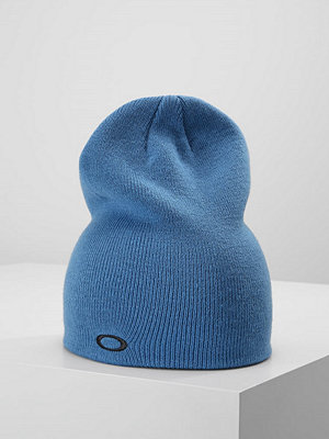 Mössor - Oakley BEANIE Mössa california blue