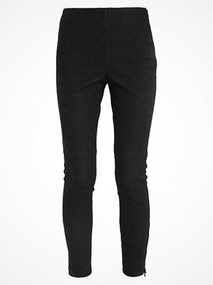 Minimum SIDONIE  Leggings black