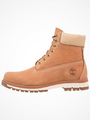 Boots & kängor - Timberland RADFORD 6 INCH BOOT WP Snörstövletter argan