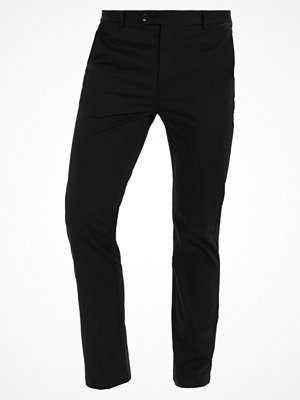 Burton Menswear London Chinos black