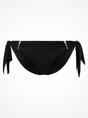 Calvin Klein Swimwear CLASSIC SIDE TIE Bikininunderdel black