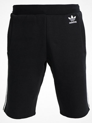 Adidas Originals CURATED Shorts black