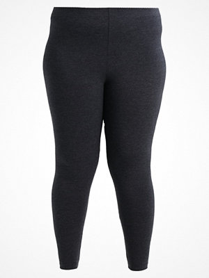 Evans ANKLE Leggings grey