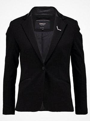 Only ONLSMILLA Blazer black