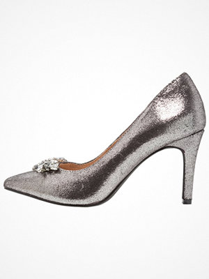 Dorothy Perkins GEMM Pumps pewter