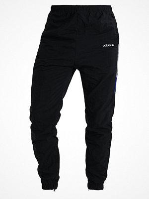 Adidas Originals PETE Träningsbyxor black
