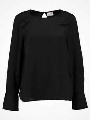 Vero Moda VMBRIGHT Blus black