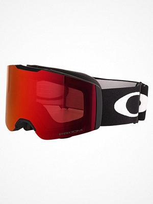 Skidglasögon - Oakley FALL LINE Skidglasögon prizm snow torch iridium