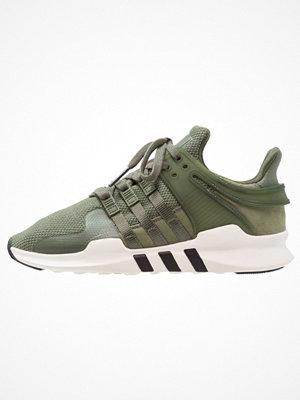 Adidas Originals EQT EQUIPMENT SUPPORT ADV Sneakers st major/offwhite