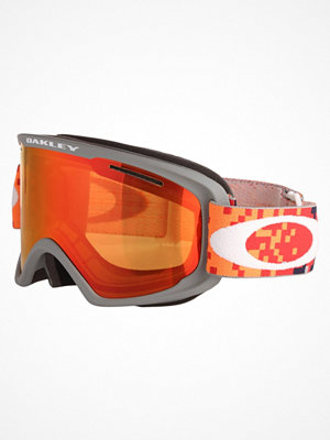 Skidglasögon - Oakley O FRAME 2.0 XM Skidglasögon fire iridium