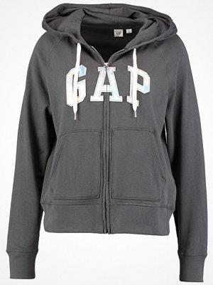 GAP Sweatshirt soft black