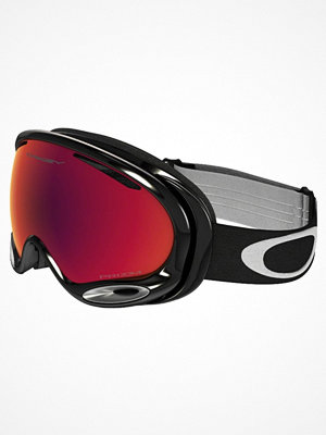 Skidglasögon - Oakley AFRAME 2.0 Skidglasögon black