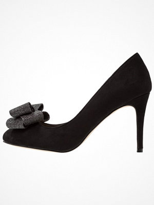 Dorothy Perkins GLAM Klassiska pumps black