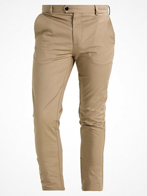 Burton Menswear London Chinos beige