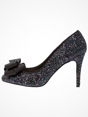 Dorothy Perkins GLAM Klassiska pumps navy
