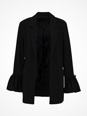 Even&Odd Blazer black