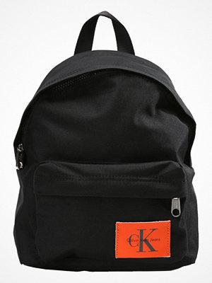 Calvin Klein Jeans SPORT ESSENTIAL Ryggsäck black svart