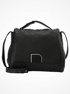 Zign Handväska black