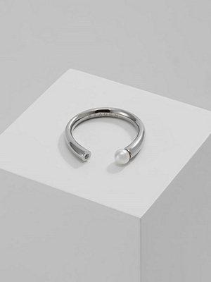 Skagen AGNETHE Ringar silvercoloured