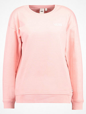 Vans DROP BIG FUN CREW  Sweatshirt blossom