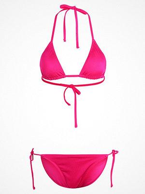 TWINTIP SET Bikini pink