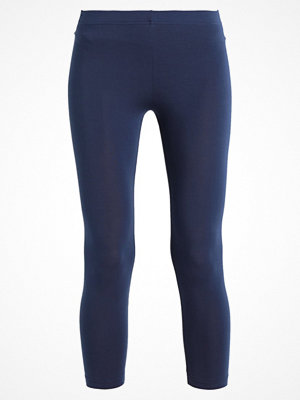 Noa Noa Leggings dress blues