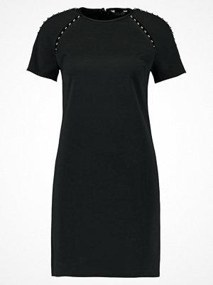 Dorothy Perkins PEARL BODYCON Fodralklänning black