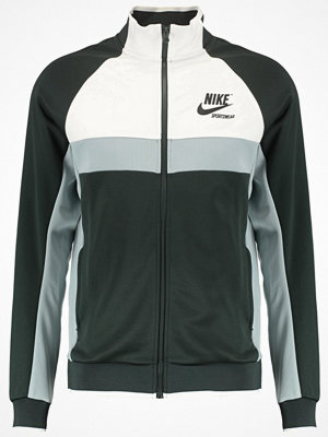 Nike Sportswear ARCHIVE Träningsjacka dark green