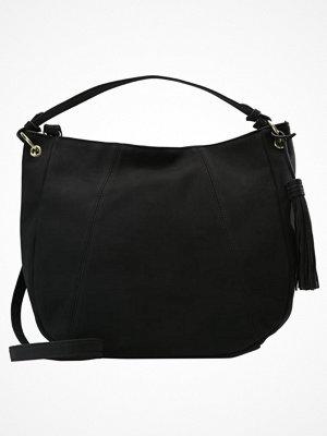 Pieces PCROSEMUND Handväska black