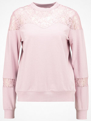Even&Odd Sweatshirt light pink