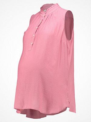 GAP Maternity Blus elle pink
