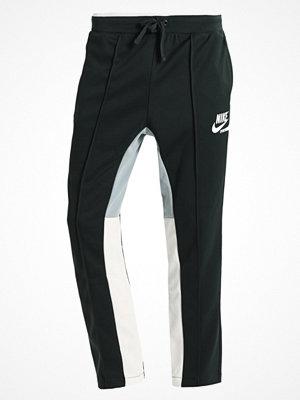 Nike Sportswear ARCHIVE Träningsbyxor dark green