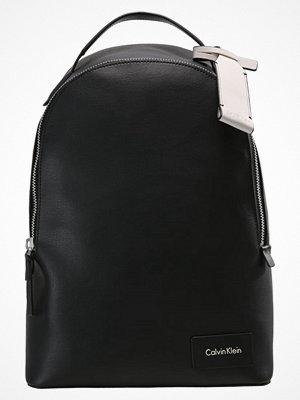 Calvin Klein URBAN Ryggsäck black svart