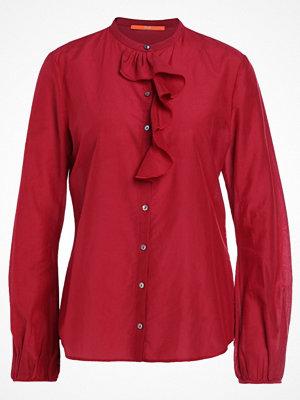 BOSS Orange CASIMIRI Skjorta medium red