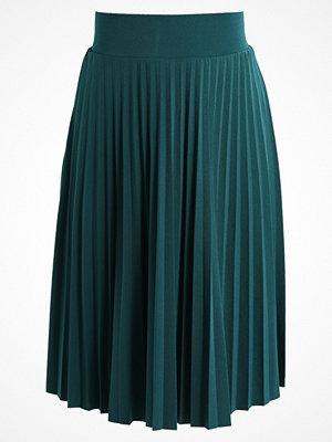 Anna Field Alinjekjol turquoise