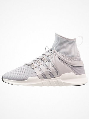 Adidas Originals EQT SUPPORT ADV WINTER Höga sneakers grey two/footwear white