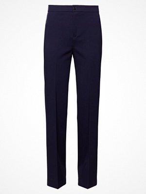 Filippa K ALLY  Leggings navy