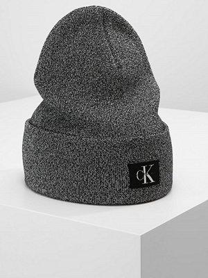 Mössor - Calvin Klein Jeans J REISSUE  Mössa black