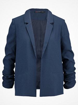 Even&Odd Blazer dark blue