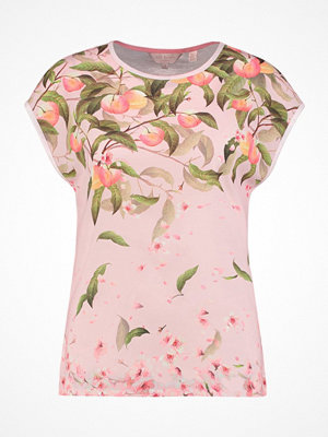 Ted Baker ROOZIE Blus light pink