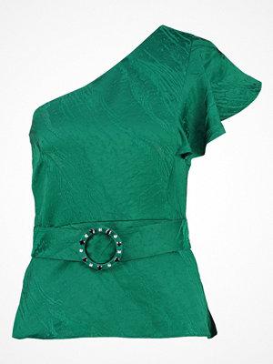 mint&berry Blus green